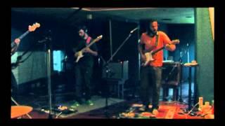 Mustafunk - H.A.A.R.P. (Invitada: Claudia Puyó) - Del Cielito Records Session