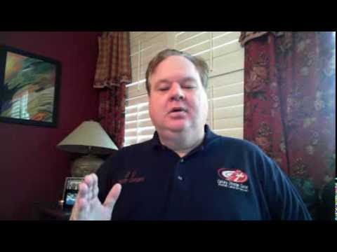11-20-13 WARNING: False Messengers, Strange Fire & Date Setters on Youtube!!