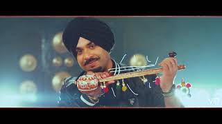 Banger | Lalkareh Marda | Official | Latest Songs 2019