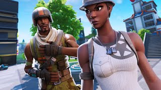 *NEW* RAREST SKIN makes fun of my RECON EXPERT,  then THIS happens... (shocking)