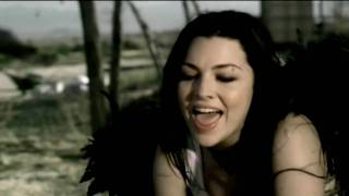 Repeat youtube video Seether Feat. Amy Lee - Broken [ High Definition ]