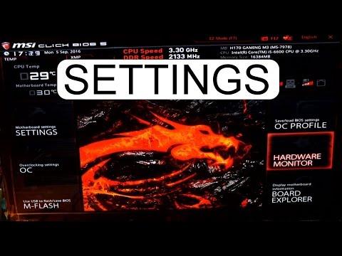 default-settings-msi-click-bios-5