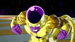 Dragon Ball FighterZ - God Bardock