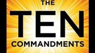 The Ten Commandments of Gold & Silver Investing