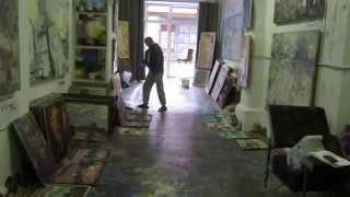 видео Сонник Музей с картинами и вещами во сне видеть к чему снится?