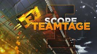 Baixar Scope TeamTage #1