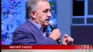 TRT Haber- Sular Vadisi İftar