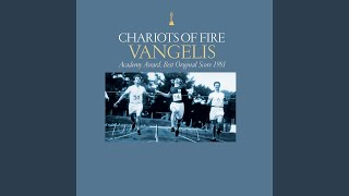 Provided to YouTube by Universal Music Group Jerusalem · Vangelis · The Ambrosian Singers · John McCarthy Chariots Of Fire ℗ 1981 Polydor Ltd. (UK) ...
