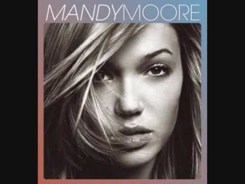 Crush - by Mandy Moore