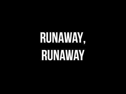 Maroon 5 - Runaway (Lyrics) HD