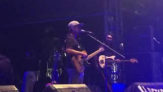 Efek Rumah Kaca - Tiba-tiba Batu (Live at Synchronize Festival, Jakarta 05/10/2019)