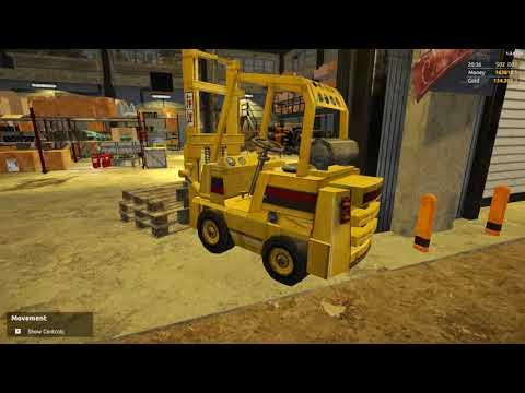 GOLD RUSH: The Game #016 Novi Update Nove stvari i masine (Nugettator)