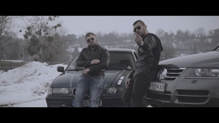 Смотреть клип Adnan Beats & Fari - 1000W