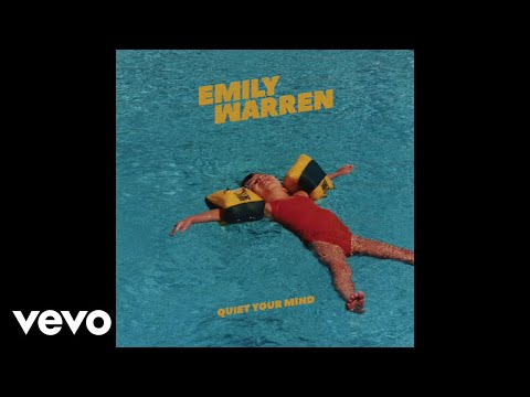 Emily Warren - The Point (Audio)