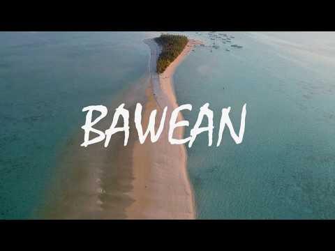 tips-liburan-ke-pulau-bawean-wisata-pulau-bawean