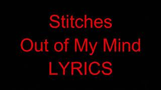 NBA Young Boy - out my mind  ft stiches official song