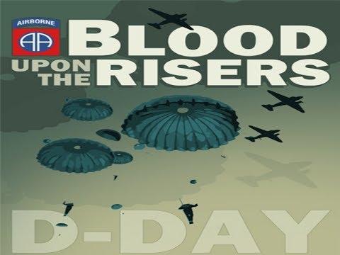 Blood on the Risers w Lyrics