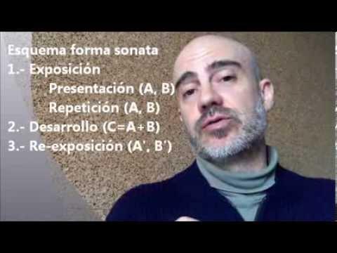Historia de la Música Occidental. Capitulo VIII. Clasicismo