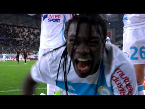 French ligue 1 live this weekend on fox sports & fox sports 2