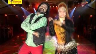 "Rajasthani 2015 New DJ SONG | ""Ghungta Mein Aakhiyan"" 