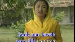 Betharia Sonatha Kaparinyo