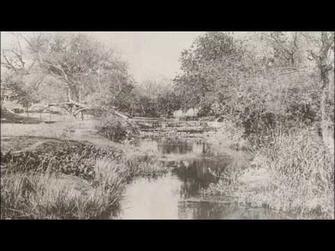 SARA- The Story of the San Antonio River Documentary
