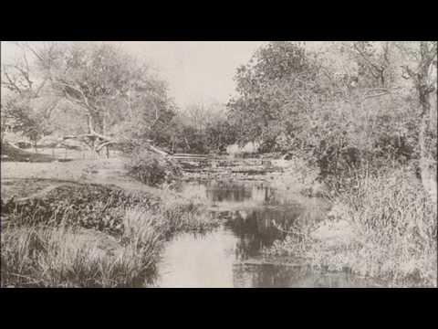 SARA- The Story of the San Antonio River Documentary