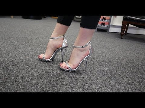 unboxing-try-out-fabulicious-poise-526-special-occasion-5-inch-high-heels