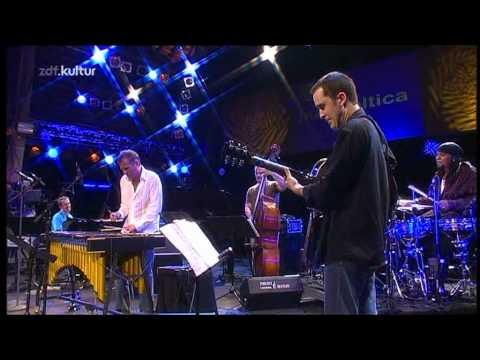 Joe Locke / Geoffrey Keezer Group - Fractured