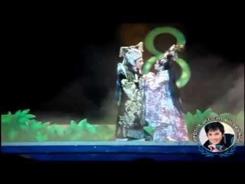 TD Xu An Bang Qui Phi SN TSNT 13.10.2012 - YouTube