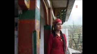 Holi Hey Pyaari Jaayi (Garhwali Video Songs) - Mamta Dildaar