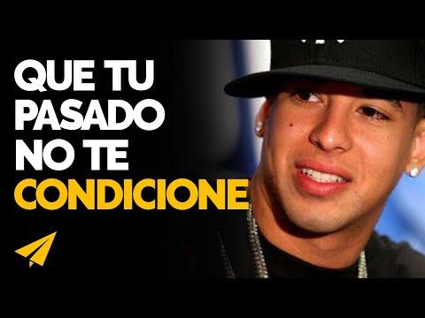 Los Mejores Consejos para Jóvenes  | Daddy Yankee - Don Omar - J Balvin en Español
