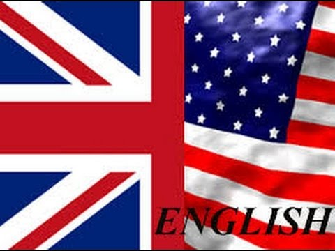 LEARN ENGLISH ON LINE FAST AND EASY