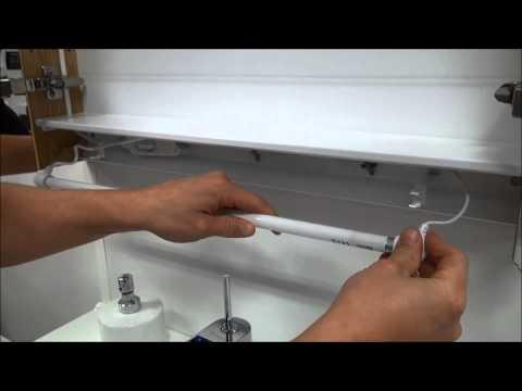 Sähköalan asennus- huolto- ja korjaustyöt