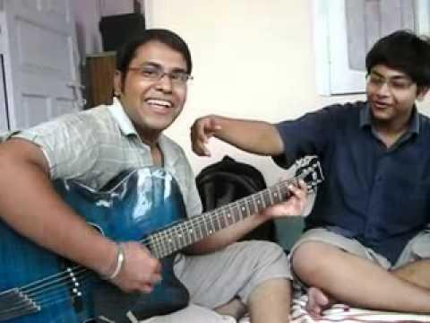 Rahul Bala rockzzzzzzzzz............