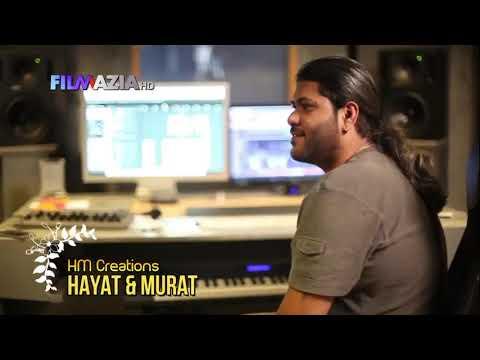 Ask Laftan Anlamaz OST Pyar Lafzon Main Kahan  | Title Song  | Rock music |