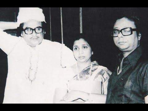 akhiyon-ka-kajra- -kishore-kumar,-asha-bhosle- -ghungroo-ki-awaaz- -r.d.-burman- -vijay-anand