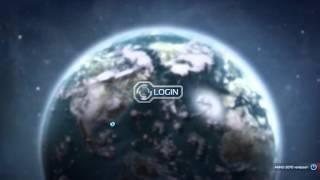 Anno 2070 Königsedidion Updateproblem