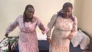 Mpeni Bwana utukufu by Rose Muhando