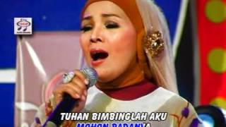 Video Yunita Ababiel - Terguncang (Official Music Video) download MP3, 3GP, MP4, WEBM, AVI, FLV Agustus 2017