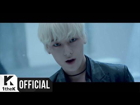 [MV] NU'EST(뉴이스트) _ OVERCOME(여왕의 기사)