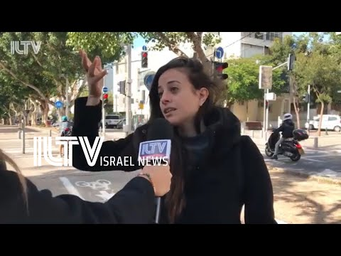 What Does The Average Israeli Think About The Last Ten Years In Israel?