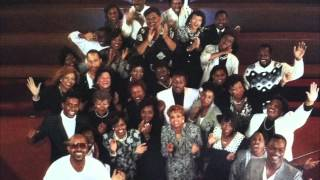 "L.A. Mass Choir  ""Move Right Now"" (1988)"