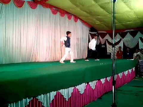 tushar sharma s/o shri anil sharma pandit astrologer first utube performance