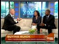 The Empowerment Experiment - Family's Pledge to Buy Black Becomes a Movement