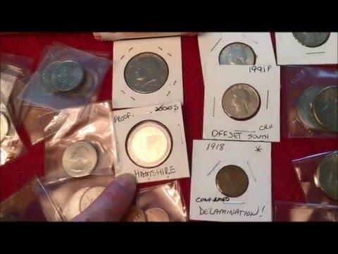 WE FIND MISSING STASH OF COINS!!