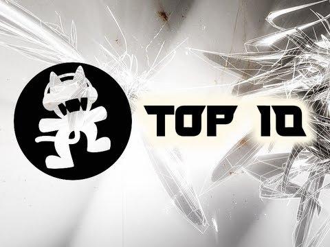 Top 10 | Monstercat Releases/Songs/Artists