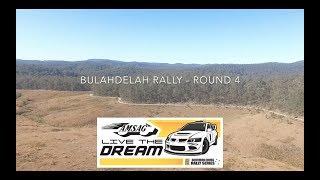 Video Bulahdelah Rally preview 2018 download MP3, 3GP, MP4, WEBM, AVI, FLV Oktober 2018