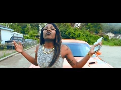 She Money-
