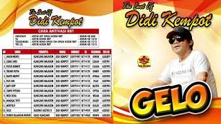 Download Didi Kempot | Kumpulan Lagu Terbaru